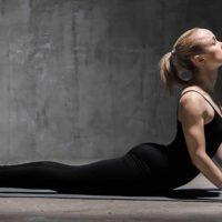 Bien Etre et ressourcement Qi Gong et Yoga Taoïste FR