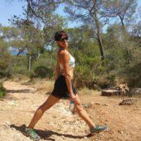 Yoga & Pilates FR