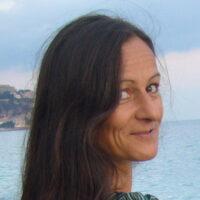 L'Eau initiatrice et Téhima: Approfondir la fluidité