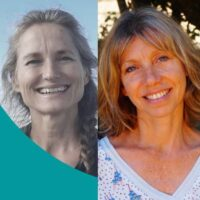 Yoga Carole & Florence 2021